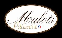 Mulots Patisserie